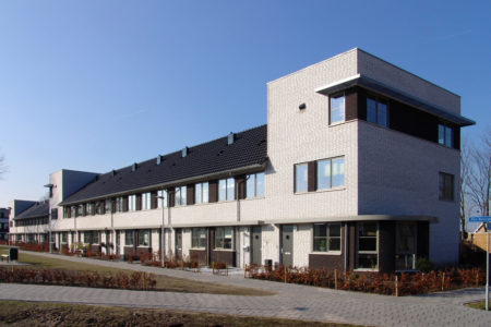 Don Bosco Etten-Leur DE architekten